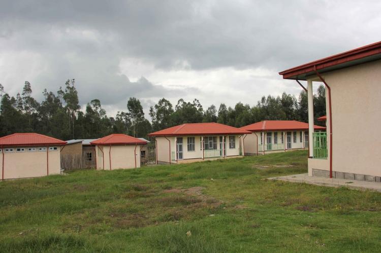 Yalova'ya Kız Yetimhanesi Açılıyor