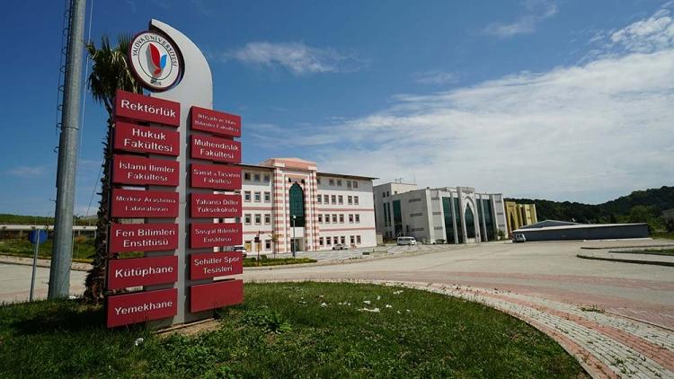 Yalova Üniversitesi Güz Dönemini Tamamladı