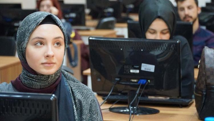 Yalova Üniversitesi'nden Online Psikolojik Destek