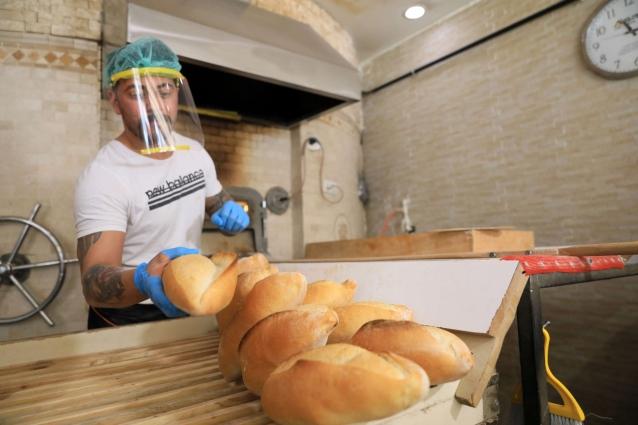 Yalova Valiliği Ekmek Zammını Mahkemeye Taşıyor