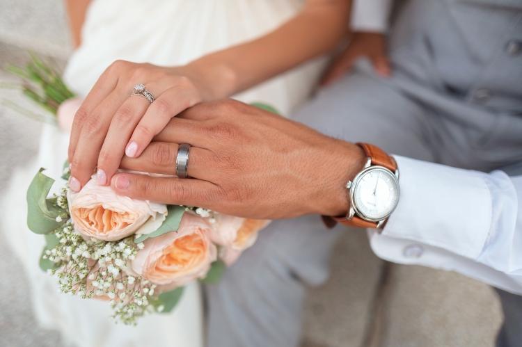 Yalova'da İlk Evlilik Yaşı Ortalaması 25.7