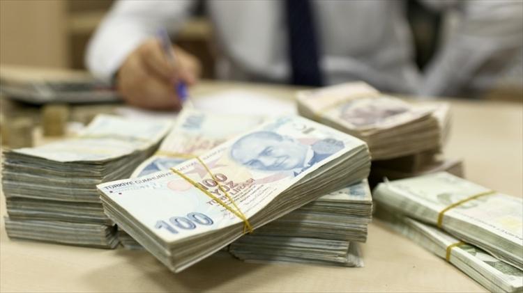 Yalova'da Kişi Başına 10 Bin TL Tasarruf Mevduatı Düşüyor