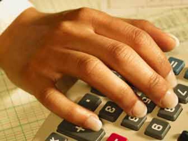 Yalova'da Vergi Rekortmenleri Açıklandı