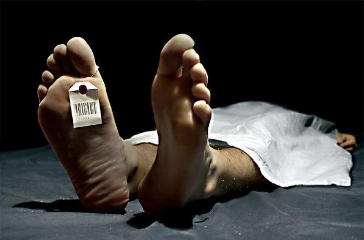 Yalovalılar Ençok Dolaşım Sistemi Rahatsızlığından Ölüyor