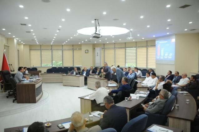 Yalova'ya 1.5 Miyar TL'lik Yatırım Yapıldı