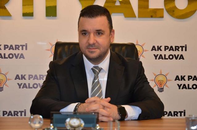 """Yalova'ya 170 Milyon TL'lik, """"Sosyal Koruma Kalkanı"""" Desteği"""