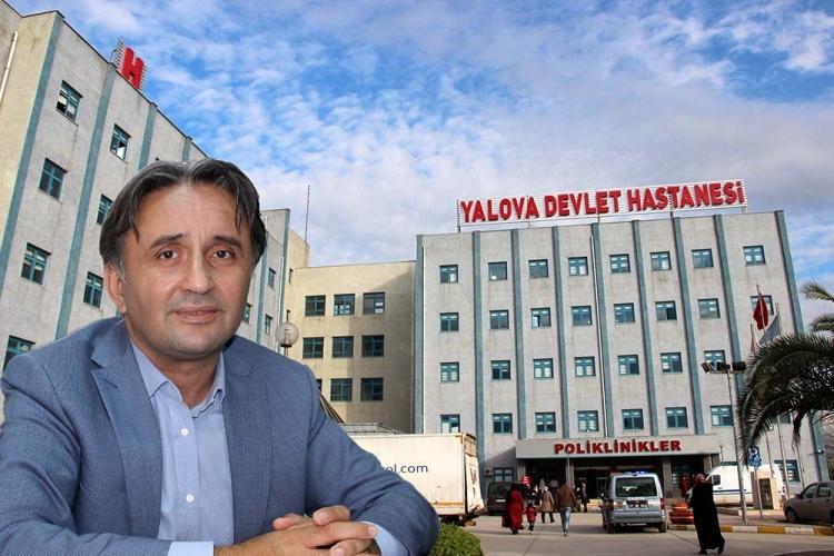 Yalova'ya 23 Doktor Atandı