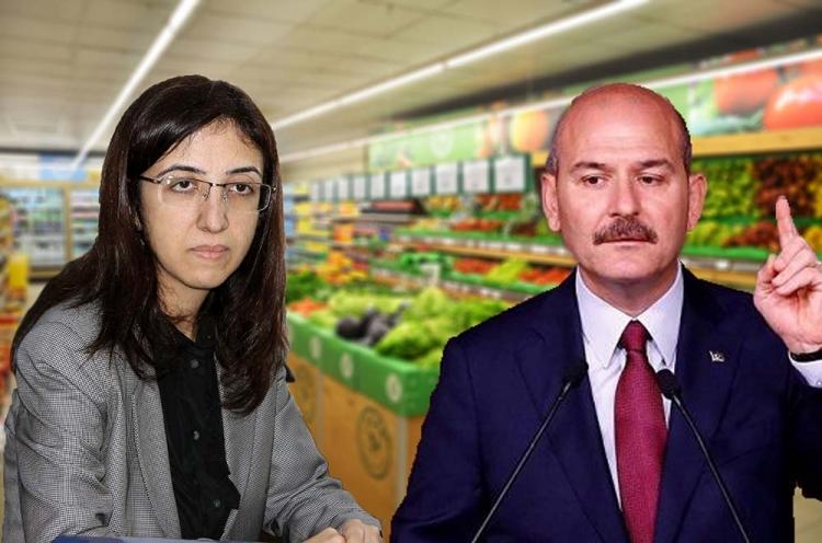 Yalova'ya Fahiş Fiyatla Mücadele Genelgesi