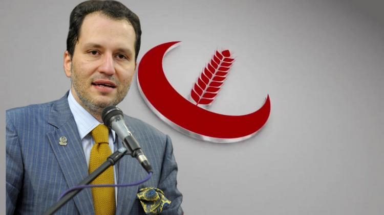 Fatih Erbakan Yarın Yalova'da