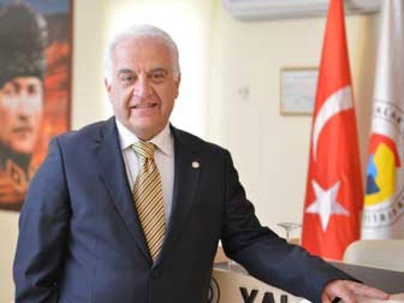 YTSO Üye Ziyaretlerini Arttırıyor